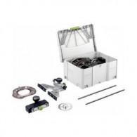 Set d'accessoires Festool ZS-OF 2200 M 497655 - pour OF2200