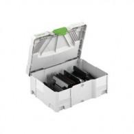Coffret d'accessoires - FESTOOL 497709 - pour PS420