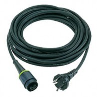 Câble - FESTOOL 499851 - Plug-it - L 4 m - 3 pièces