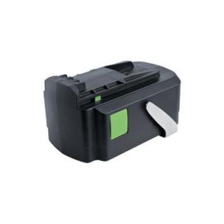 Batterie - FESTOOL 500434 - BPC 15 - 14,4 V Li-ion 5,2 Ah
