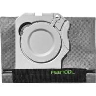 Sac filtre - FESTOOL 500642 - Longlife - pour CTLSYS