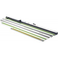 Rail - FESTOOL 769943 - FSK670