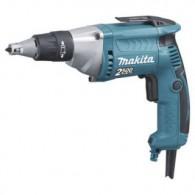 Visseuse - MAKITA FS2300K - 570 W - 0 à 2500 t/mn