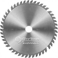Lame circulaire - GEDIMO - Ø 160x2,2/1,8x20 Z48TP