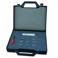 Fraise à plaquettes multi-profils - GEDIMO XW162 - Ø 24 x L 95 mm - Q20