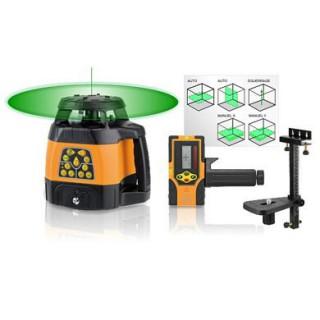 Laser automatique - GEOFENNEL FLG240 244500 - portée 60 à 400 m