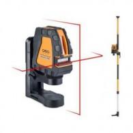 Laser croix - GEOFENNEL FL40 541500S01 - 30 m