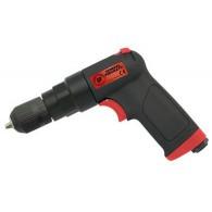 Perceuse visseuse - GP GP2306A - 300 W - Ø 10 mm - réversible