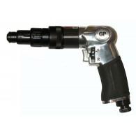 Visseuse - GP GP2500 - 1800 t/mn