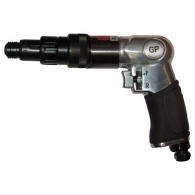 Visseuse - GP GP2510 - 800 t/mn