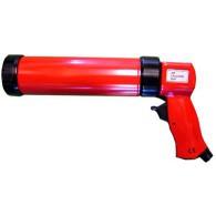 Pistolet à cartouche - GP GP6107 - 310 ml