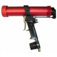Pistolet à cartouche - GP GP6119 - 300-400 ml