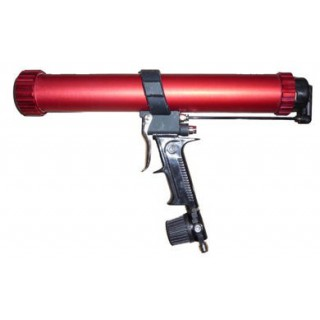 Pistolet à cartouche GP GP6120 - 300-600 ml