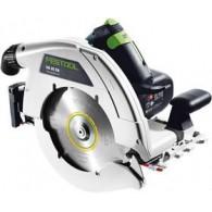 Scie circulaire Festool HK 85 EB-Plus 767694 - 85 mm - Ø 230 mm