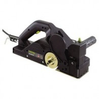 Rabot Festool HL 850 EB-Plus 574550 - 850 W - 82 mm