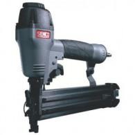 Combiné agra-cloueur - SENCO HNS5015P - L 15 à 50 mm