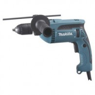 Perceuse - MAKITA HP1641K1X - 680 W - Ø 13 mm