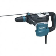 Perforateur-burineur - MAKITA HR4013C - 1100 W - Ø 40 mm