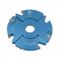 Porte-outils - LEMAN 928150302039 - extensible - Ø 150x20-39x30 mm