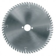 Lame carbure - LEMAN 964.220.30AL - 220 x 2,8/2,0 x 30 Z62TPNEG