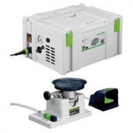 Unité de serrage à vide Festool KIT VAC SYS SE 1 712223