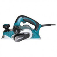 Rabot - MAKITA KP0810CJ - 1050 W - 82 mm