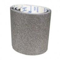 Toile graphitée - SIA 9006 - largeur 120 mm, le mètre