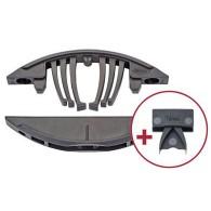 Lamelle - LAMELLO 01145415S - Kit Starter - Tenso P-14 - Bte 80 paires