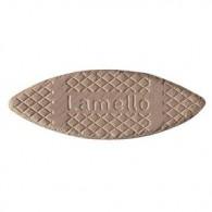 Lamelles - LAMELLO 02144020 - N°20 - 56 x 23 x 4 mm - Bte 1000