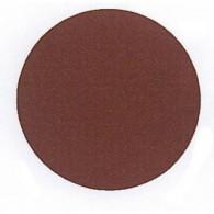 Disque abrasif - LEMAN 25000040 - Ø 250 mm - grain 40 - velcro