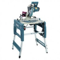 Scie sur table - MAKITA LF1000 - 1650 W - 70 mm