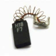 Balai charbon - MAFELL 006368 - pour NFU 32