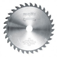 Lame carbure - MAFELL 092552 - 160x1,2/1,8x20 Z32ALT