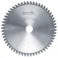 Lame carbure - MAFELL 092553 - 160x1,2/1,8x20 Z56TP