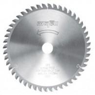 Lame carbure - MAFELL 092584 - 160x1,2/1,8x20 Z48ALT