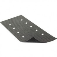 Protection velcro - MAFELL 093420 - 115x230 mm