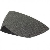 Protection velcro - MAFELL 093421 - triangle