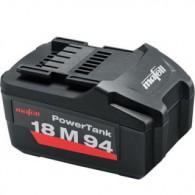 Batterie - MAFELL 094436 - 18 V Li-ion - 5 Ah
