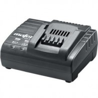 Chargeur - MAFELL APS18M 094453 - 18 V