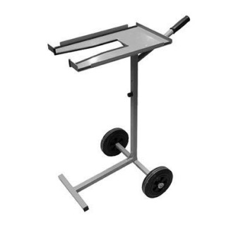 Chariot - MAFELL 202113 - pour ZXEC400HM