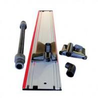 Rail - MAFELL 204770 - AEROFIX - L 1300 mm