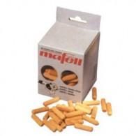 Tourillon - MAFELL 802000 - Ø 6x30 mm - 2100 pièces