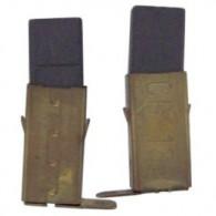 Balai charbon - MAKITA 191906-4 - CB115 - la paire