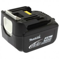 Batterie - MAKITA 196388-5 - BL1440 - 14,4 V Li-ion - 4 Ah