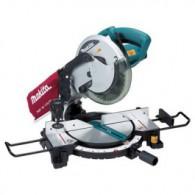 Scie à onglet - MAKITA MLS100 - 1500 W - 75 mm - Ø 255 mm