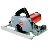 Rainureuse - MAFELL NFU 32 913501 - 1600 W - 0-32 mm