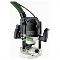 Défonceuse Festool OF 2200 EBQ-Plus 574349 - 2200 W - Ø 8-12 mm