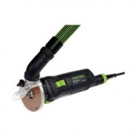 Affleureuse - FESTOOL OFK 500 Q-Plus 574357 - 450 W - r 2 mm