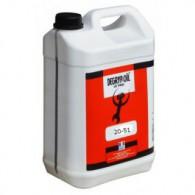 Lubrifiant - ORAPI 2051 - pour mortaiseuse à chaine - 5 l