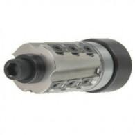 Porte-outils - ELBE PC009050 - à calibrer bout d'arbre - Ø 52x60 mm - M16
